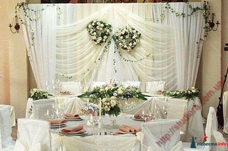 Фото 91286 в коллекции Мои фотографии - Вашкетова Юлия - организатор свадеб, флорист.