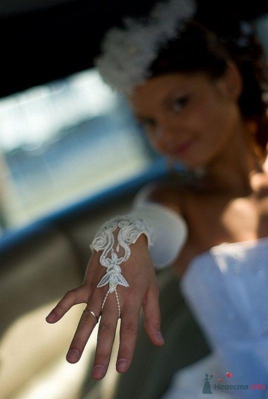 Фото 35488 в коллекции Свадьба СПб - Lunik