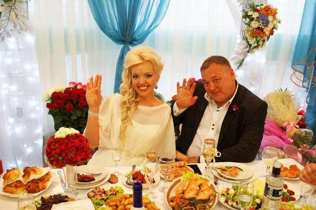 Фото 15098410 в коллекции Организатор и ведущая праздников в Анапе - Ведущая Ирина Радионова