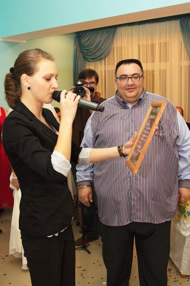 Фото 15098412 в коллекции Организатор и ведущая праздников в Анапе - Ведущая Ирина Радионова
