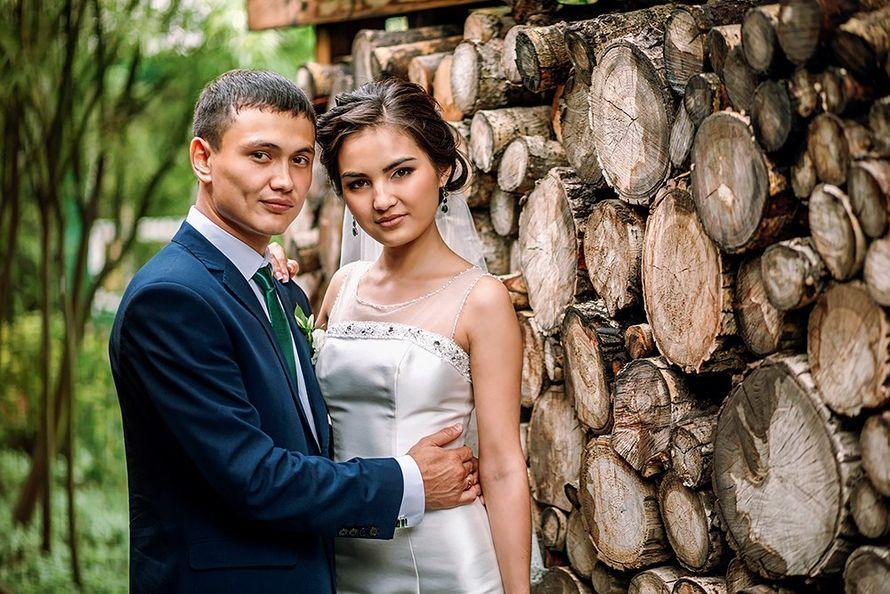 Фото 15102090 в коллекции Портфолио - Фотограф Сергеев Владимир