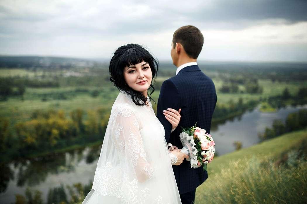 Фото 15338610 в коллекции Портфолио - Фотограф Сергеев Владимир