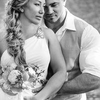 Свадебная мини-фотосессия  Елена и Дмитрий   Стоимость часа от 3000 руб.  Так же рассмотрю и ваши предложения по стоимости.  +7(921)310-75-56 Viber, WhatAap  #фотографкожевникова