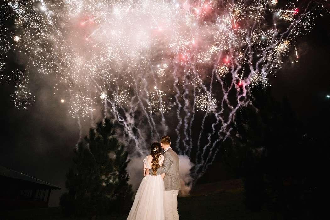Свадебный фотограф Сочи. Катерина Фицджеральд - фото 18107462 Фотограф Катерина Фицджеральд
