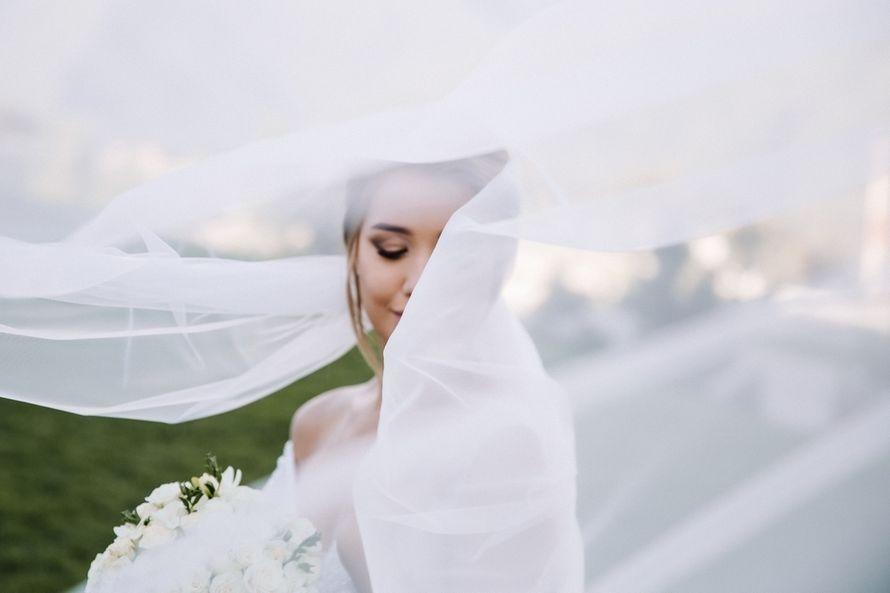 Свадебный фотограф Сочи. Катерина Фицджеральд - фото 18107470 Фотограф Катерина Фицджеральд