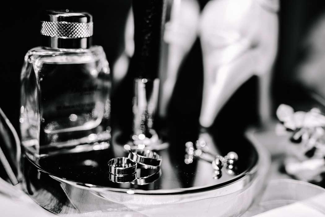 Свадебный фотограф Сочи. Катерина Фицджеральд - фото 18107530 Фотограф Катерина Фицджеральд