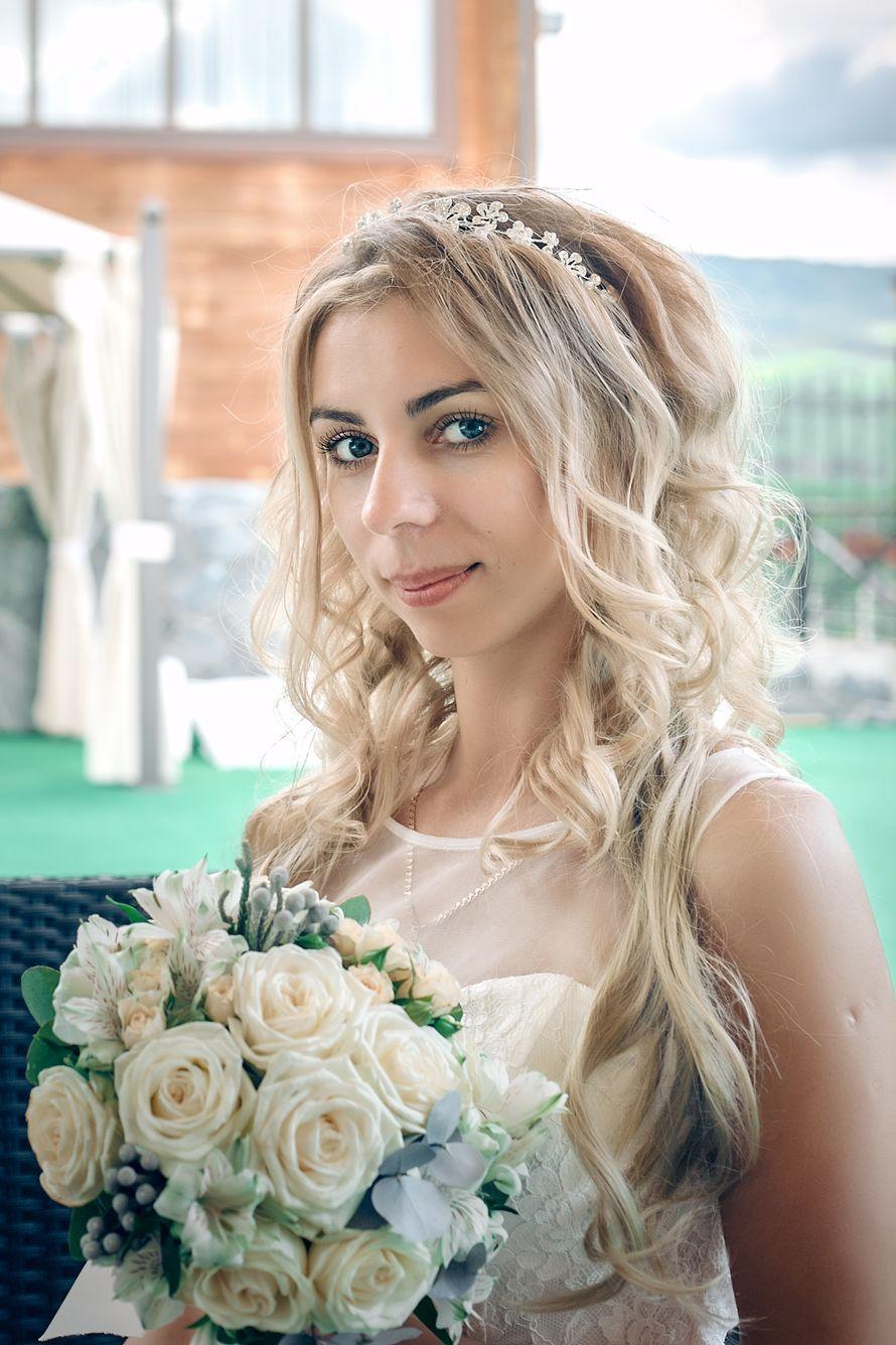 Фото 15353546 в коллекции Воспоминания - Фотограф Лукин Алексей