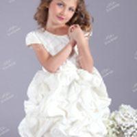 Вечернее платье, арт. HB006D