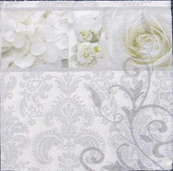 Фото 15412790 в коллекции Портфолио - Гратиас - печать эксклюзивных салфеток