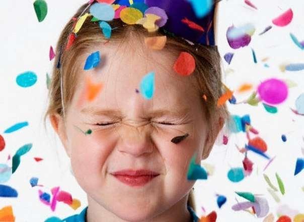 Фото 15416744 в коллекции Детские эксклюзивные праздники - Диджей и фокусник Арсений Вологда