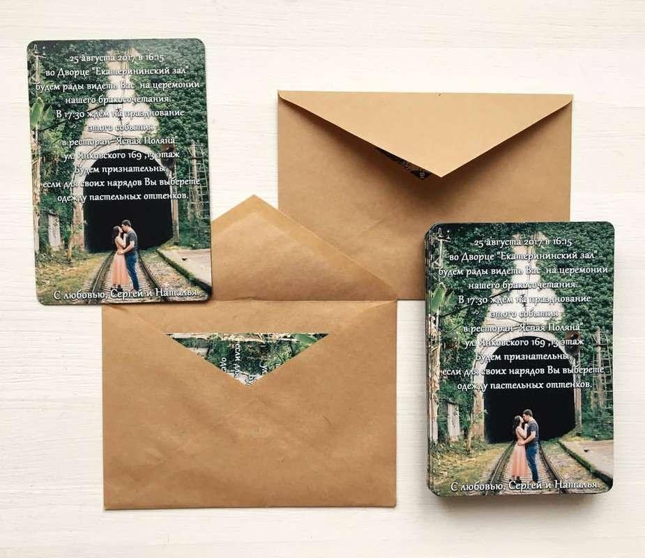 Фото 15431528 в коллекции Свадьба - Инсталаб - печать фотомагнитов