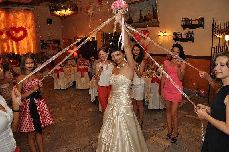 Фото 15433766 в коллекции Свадьбы - Ведущая Антонина Яцентый