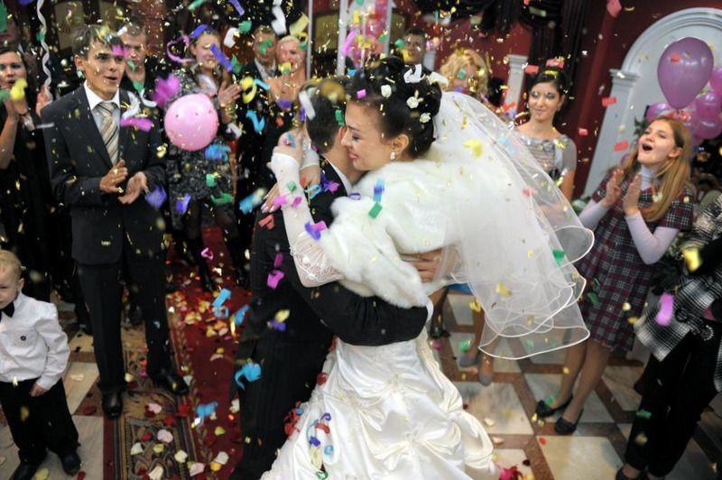 Фото 15433774 в коллекции Свадьбы - Ведущая Антонина Яцентый
