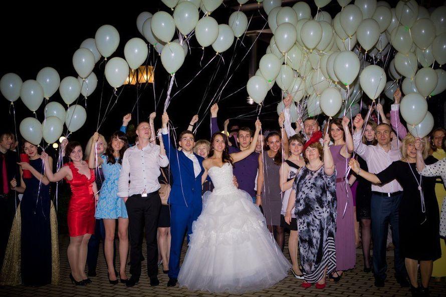 Фото 15433788 в коллекции Свадьбы - Ведущая Антонина Яцентый