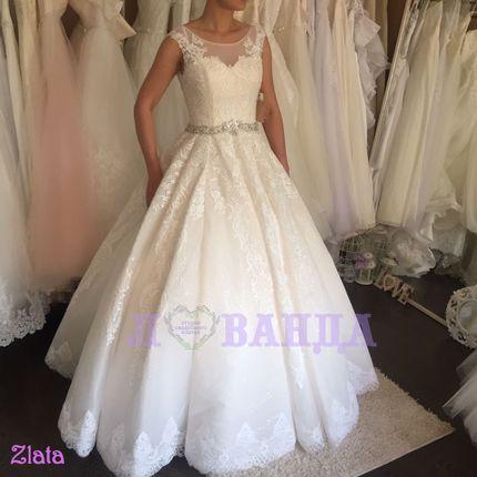 Платье Feliche