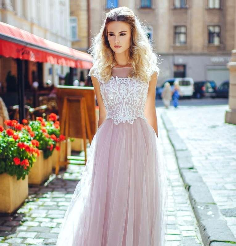 Фото 17499504 в коллекции Портфолио - Tyumen Wedding - салон свадебных платьев