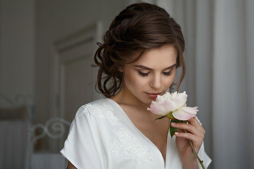Фото 15478682 в коллекции Wedding - Фотограф Светлана Матонкина