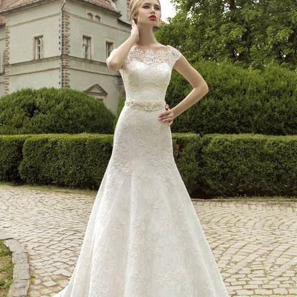 Свадебное платье Neapol