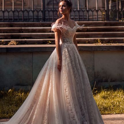 Платье Lelei