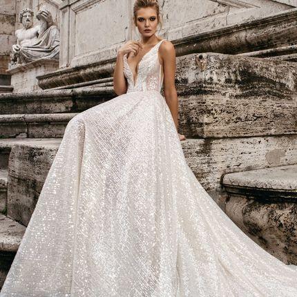 Платье Ottavia Minore
