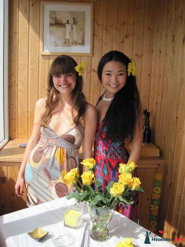 Фото 119801 в коллекции Bachelorette party - Tinker Bell