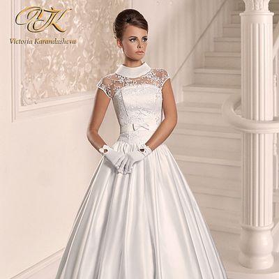 d904d21f6df Профиль Свадебный салон
