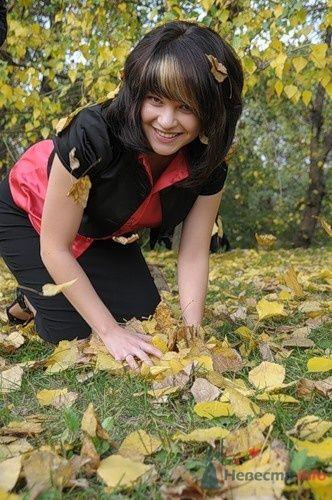 Фото 41612 в коллекции Мои фотографии - Евгения2009