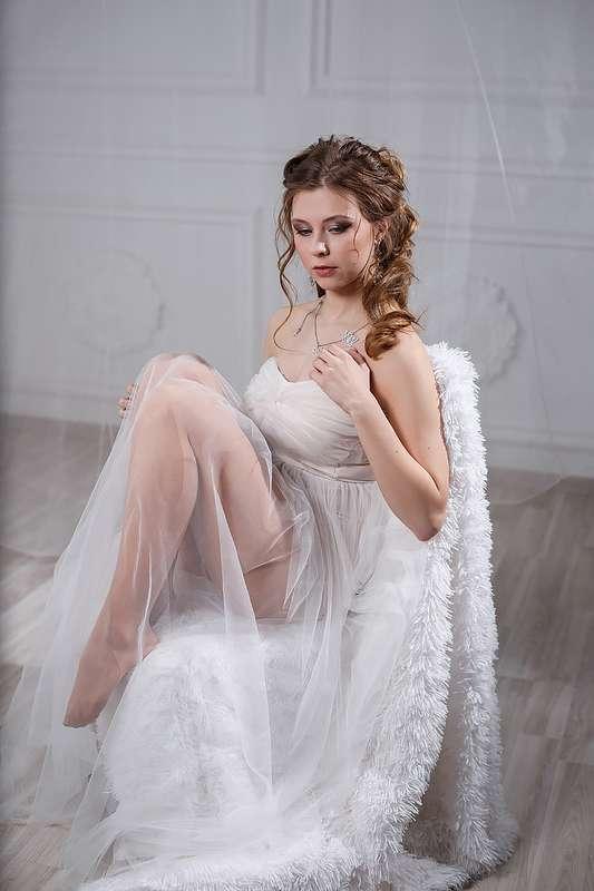 Фото 15525684 в коллекции Фотосессия для невесты - Фотограф Катерина Резанова