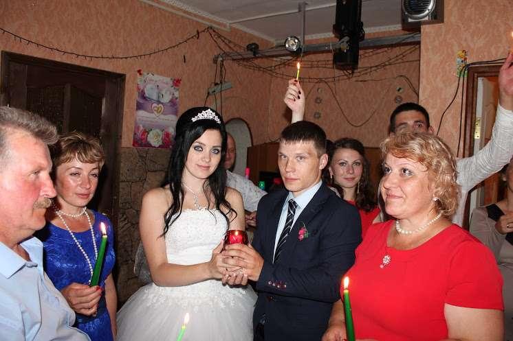 Тамада на свадьбу из костромы