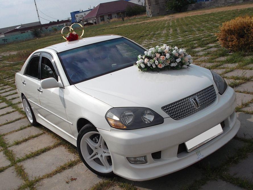 Фото 15632592 в коллекции Свадьба в Невинномысске и по Кочубеевскому району - Vip-Лимузин - салон аренды авто