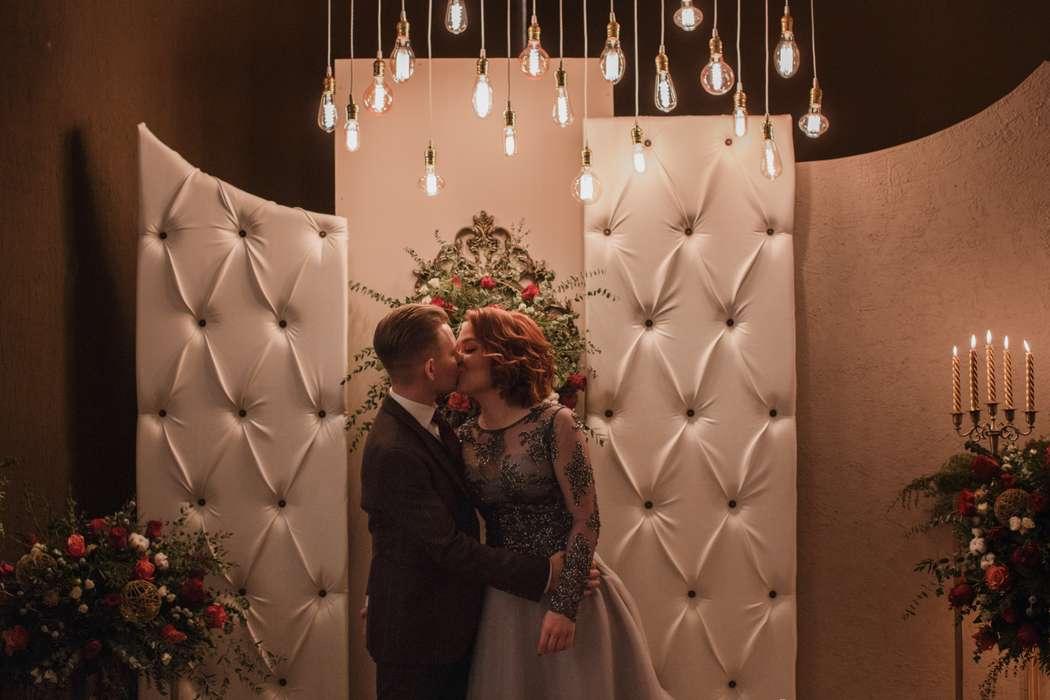 """Фото 17536432 в коллекции Портфолио - Студия декора и организации свадьбы """"Just wedding"""""""