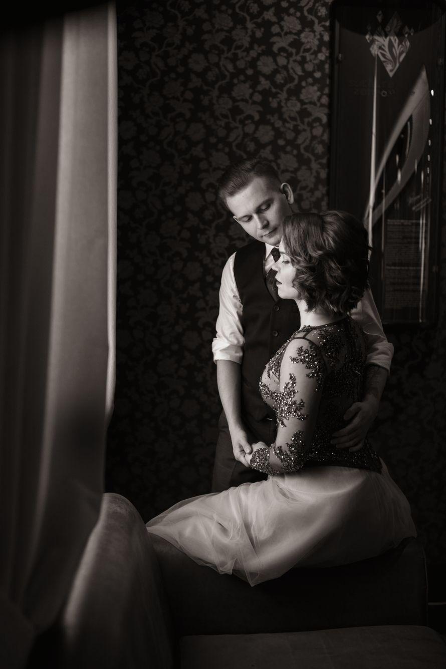 """Фото 17536458 в коллекции Портфолио - Студия декора и организации свадьбы """"Just wedding"""""""