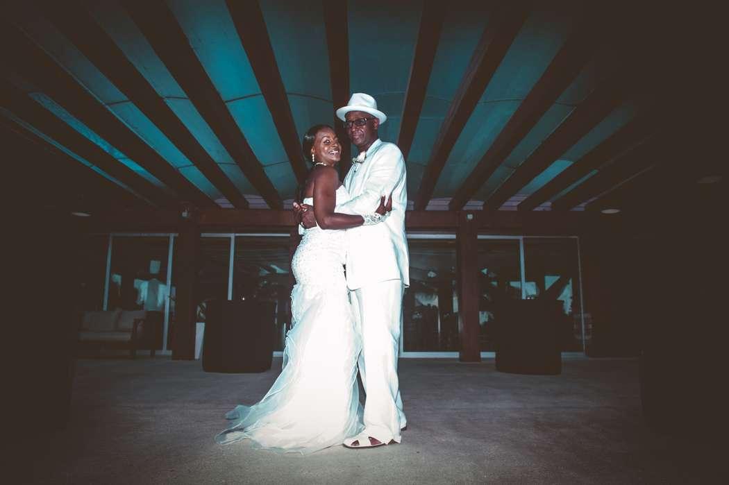 Фото 15681268 в коллекции Свадьба в Канкуне, отель Secrets the Vine - Фотосъёмка Aroma Photo