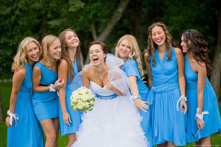 крепкого одежда на свадьбу для гостей фото оказывается, интерес