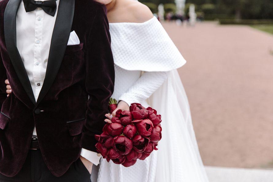 """Организация свадьбы для двоих - 3 дня, """"все включено"""""""