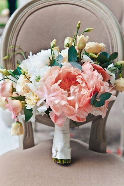 Фото 15727356 в коллекции Свадьба в саду - Unforgettable moments - студия декора