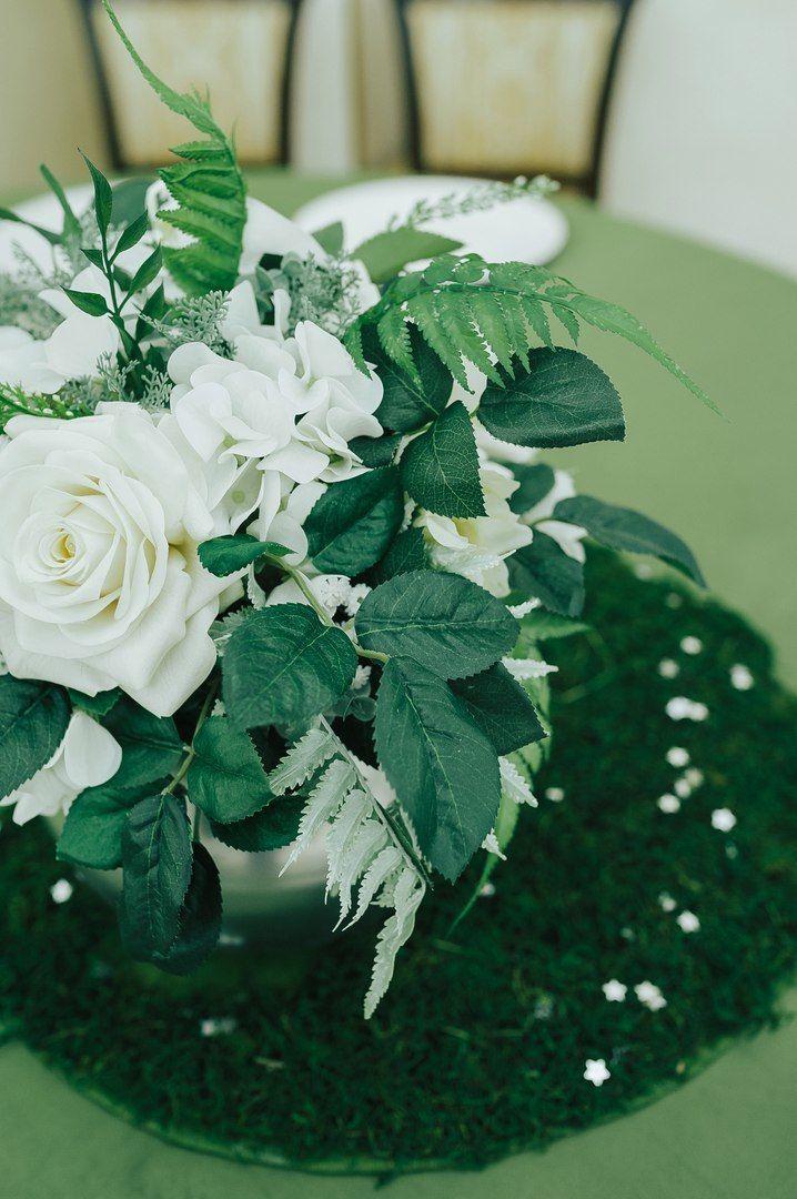 Фото 15736786 в коллекции Green LOFT - Студия декора Lite Decor