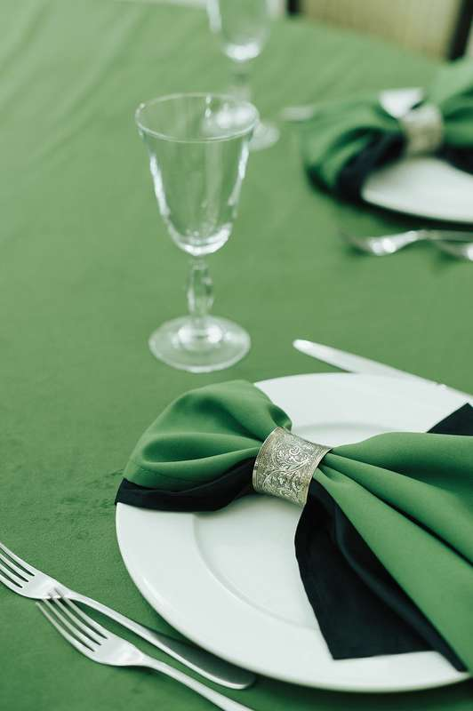 Фото 15736788 в коллекции Green LOFT - Студия декора Lite Decor