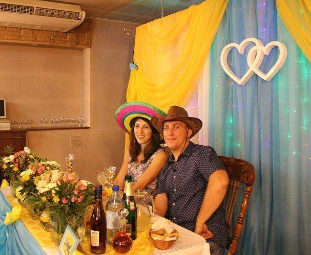Фото 15747576 в коллекции Свадьбы, Юбилеи, Корпоративы - Ведущий Серж Morozov