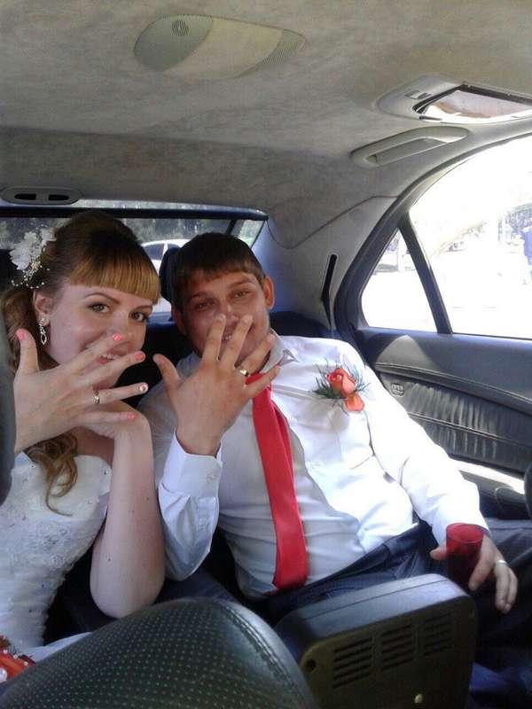 Фото 15747732 в коллекции Свадьбы, Юбилеи, Корпоративы - Ведущий Серж Morozov