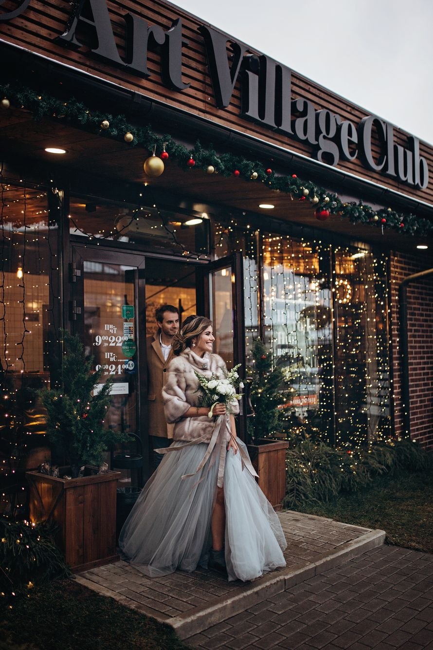 Фото 16562418 в коллекции Sweet wedding - Фотограф Жукова Дарья