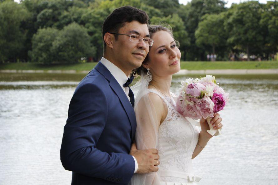 эта часть пионовая свадьба владивосток фото странице расположена спутниковая