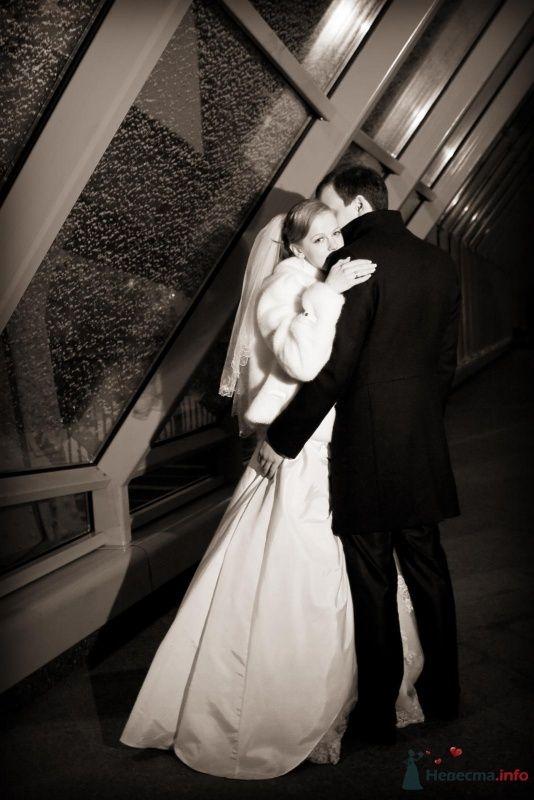 Фото 59560 Невеста01
