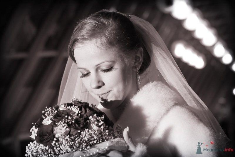 Фото 59561 Невеста01