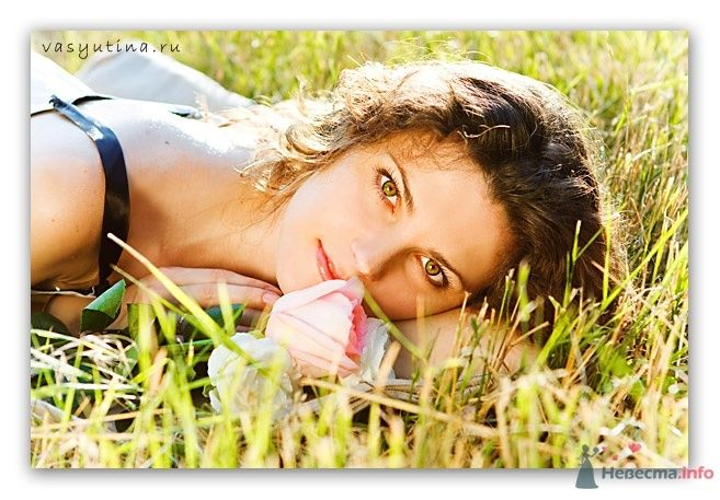 Фото 55663 в коллекции Мои фотографии - tati2311