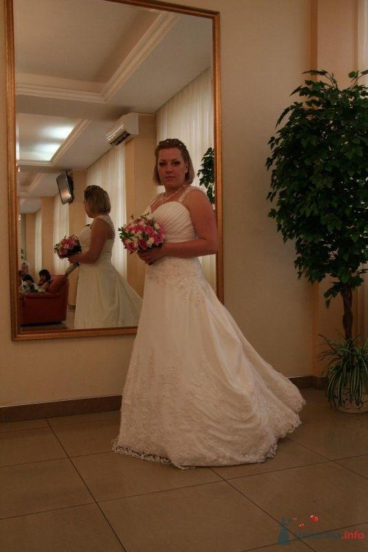 Фото 37942 в коллекции платье - Екатерина Г.