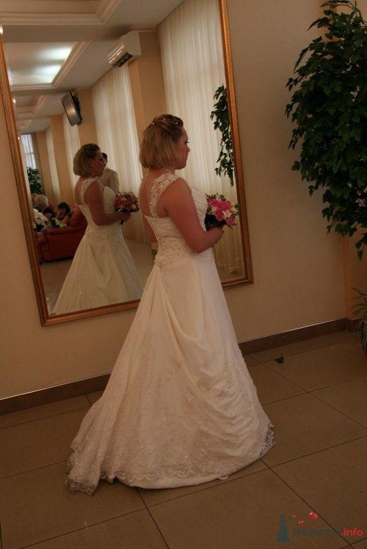 Фото 37944 в коллекции платье - Екатерина Г.