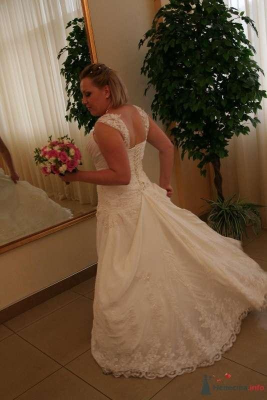 Фото 37948 в коллекции платье - Екатерина Г.