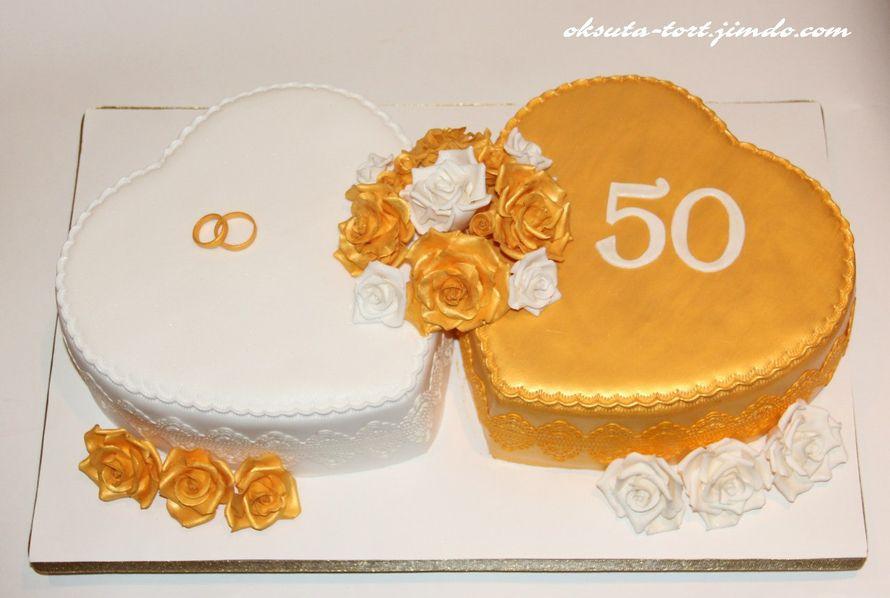 Фото рамки свадьба торт