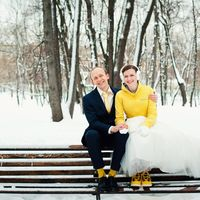 свадьба_3
